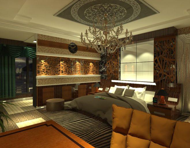 kamar-utama-1-660x515
